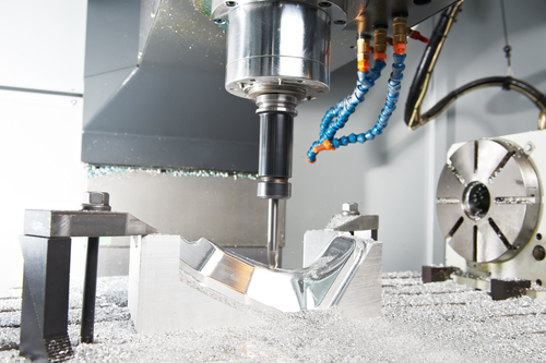 biglen-product-manufacturing