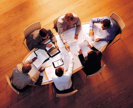 biglen-clients-project-management
